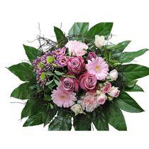 Bouquet de fleur Rêve de princesse