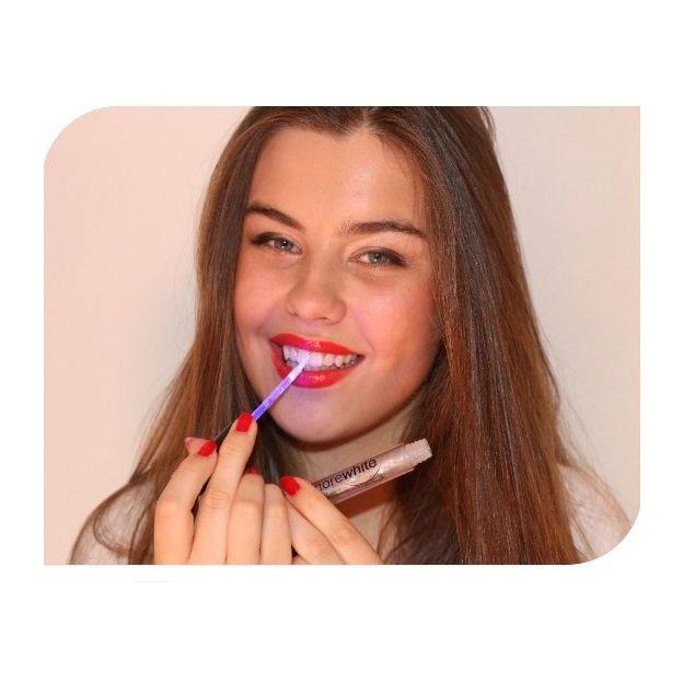 Zahnbleaching Gel Morewhite Stick