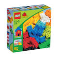 LEGO DUPLO Grundbausteine