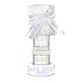 Bougies parfumées Baylis & Harding soie, huiles de jojoba et d'amende
