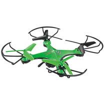 Drohne Green Spy 1