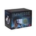 Masque réalité virtuelle Immerse PLUS