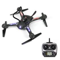 Quadrocopter H10 mit HD-Kamera