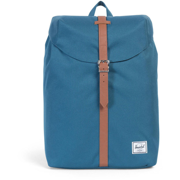 Herschel Rucksack Post Indian Teal
