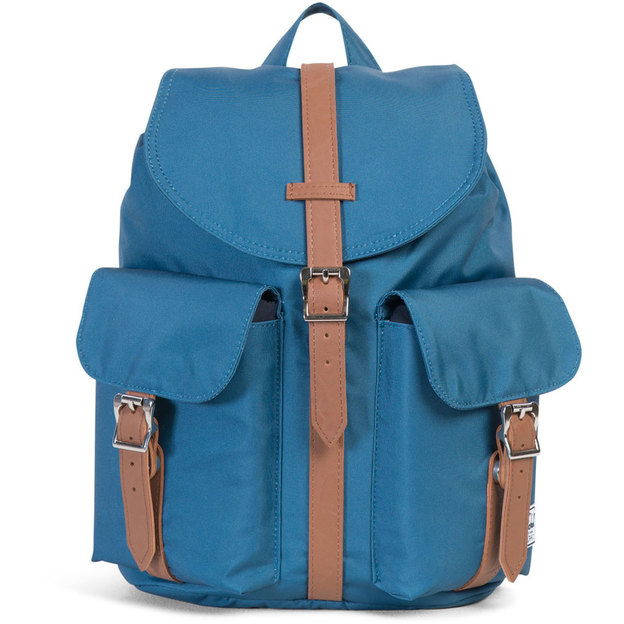 Herschel Rucksack Dawson Womens Indian Teal