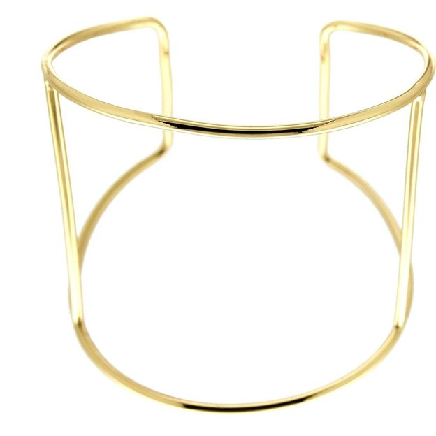 Bracelet Lioba