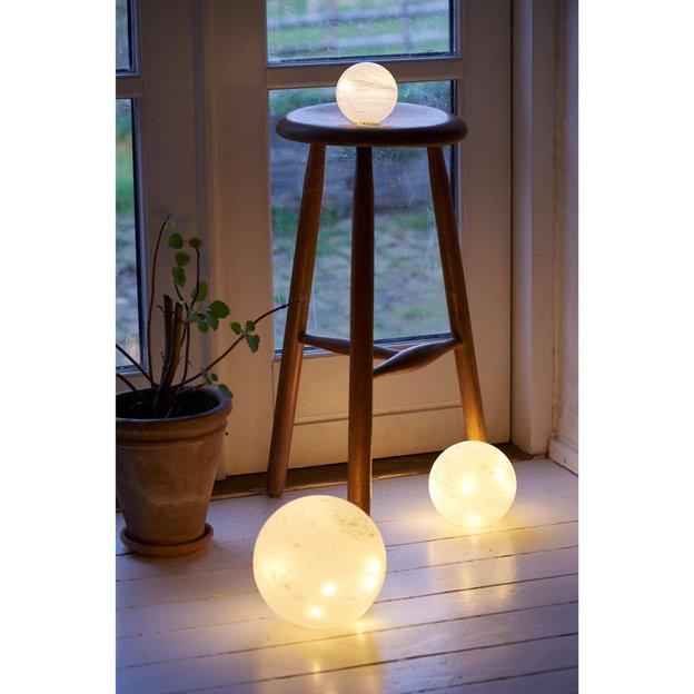 Tischlicht Ball
