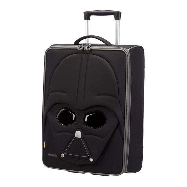 Reisekoffer Samsonite Star Wars Ultimate