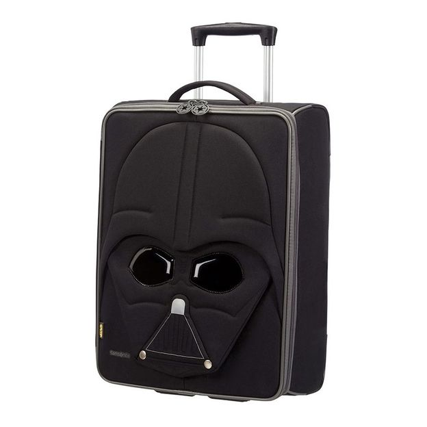 Valise Star Wars Samsonite