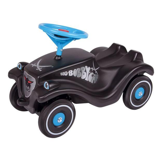Bobby car Sansibar