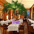 Zeit für Celebrations: Doppelzimmer mit Seesicht in Luzern