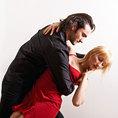 Tanzkurs nach Wahl für 1 Person in Zürich