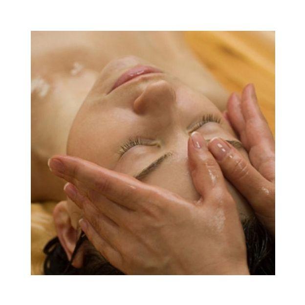 Massage Mukabhy- angalepa à Berne