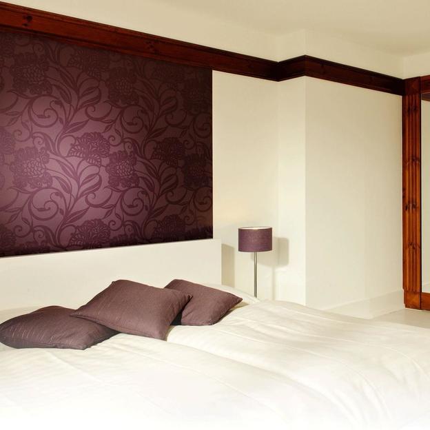 Suite Dreams: Verwöhnwochenende zu Zweit