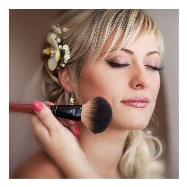 Beauty Abend für vier Ladies (3 Stunden)