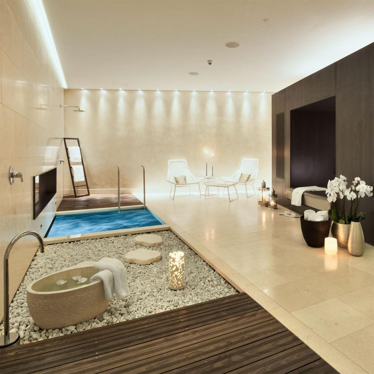 glasdildo privat spa stockholm