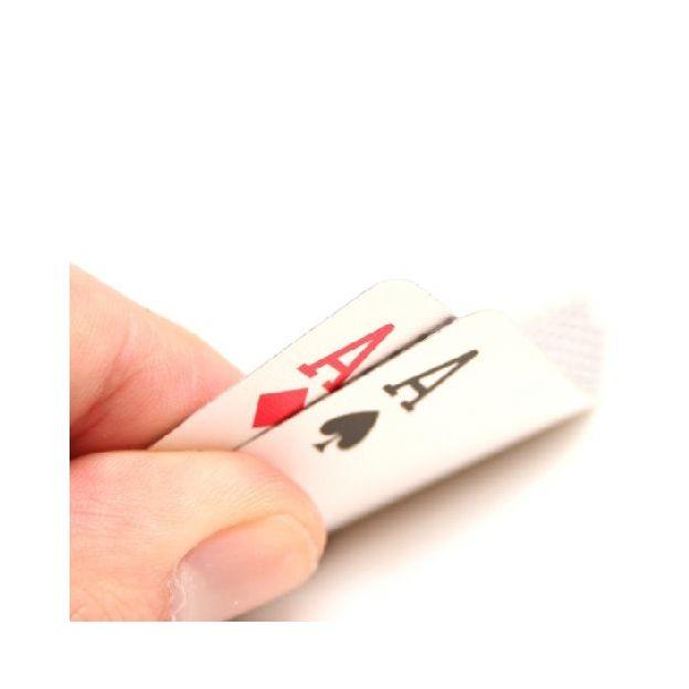 Cours de poker avancé