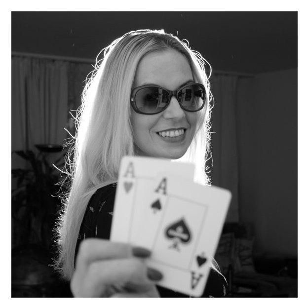 Poker pour débutant