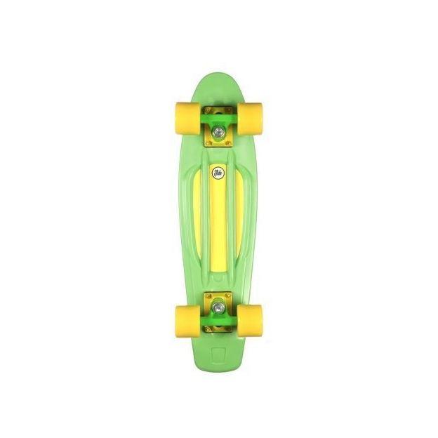 Candy Board 22 vert