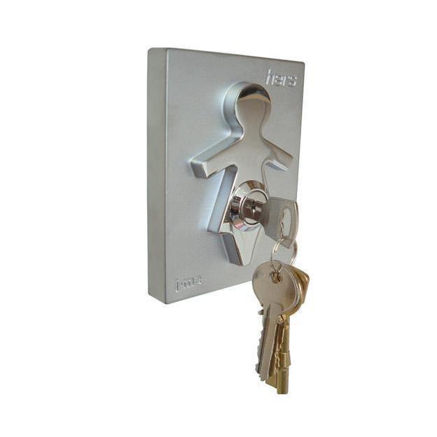 Porte clé HER