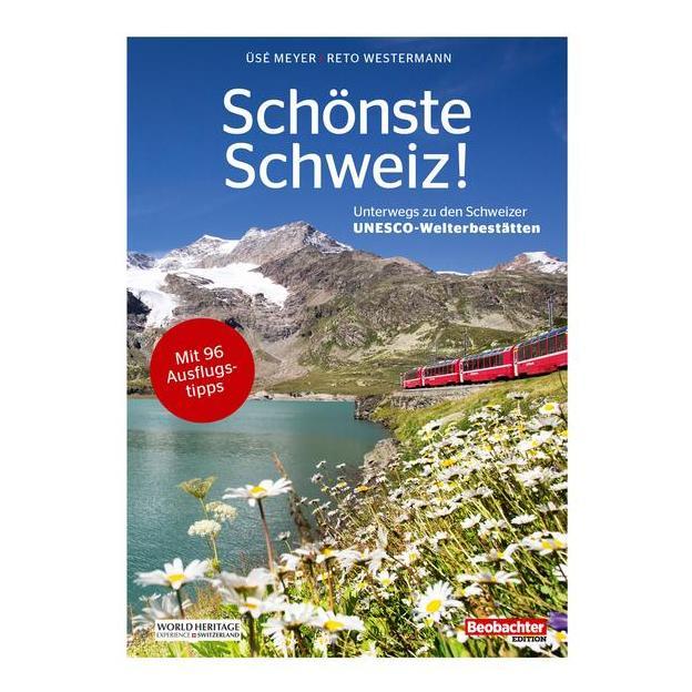 Schönste Schweiz