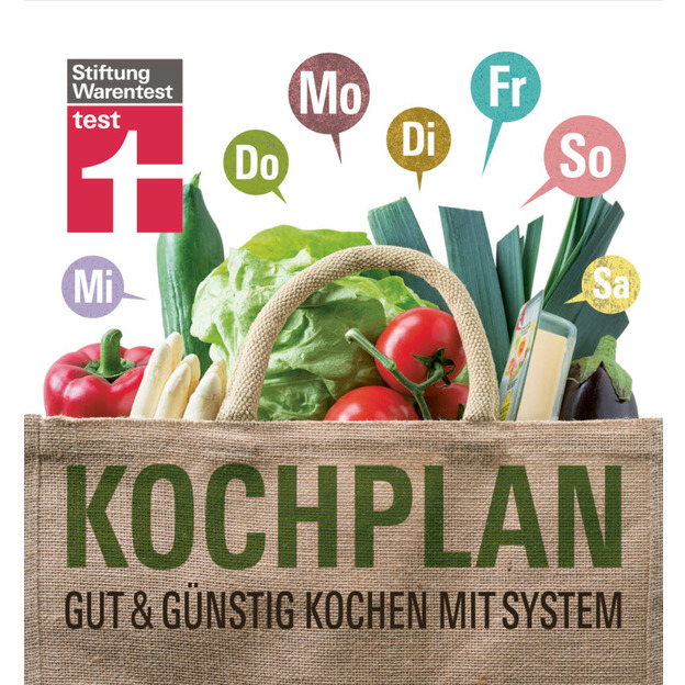 Kochplan