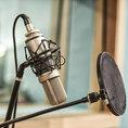 Enregistrement CD en Studio VD