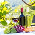 Wein Seminar (für 1 Person)