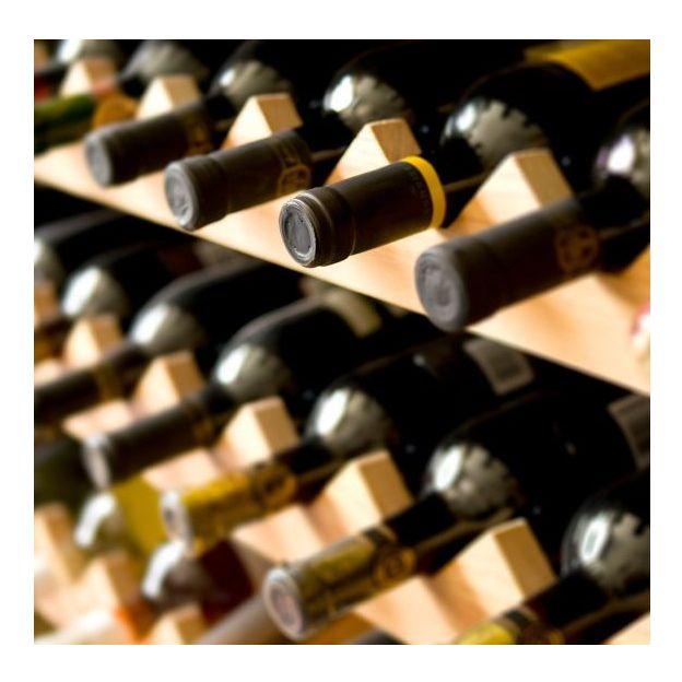 Wein Seminar in Zürich, Basel, Bern und Luzern