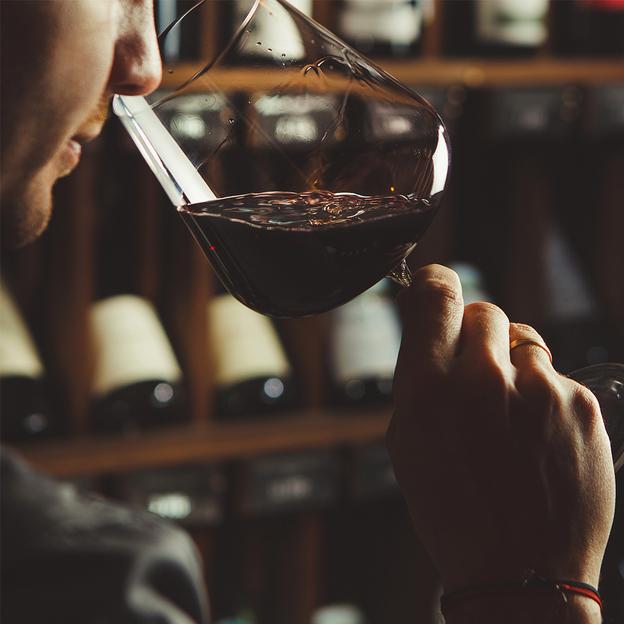 Schokolade & Wein Seminar in Zürich, Basel, Bern oder Luzern