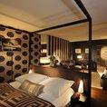 Week-end Romantique Relais & Châteaux au Sonnenhof Parkhotel