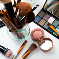 Atelier maquillage, Argovie