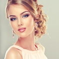 Beauty Tag mit Fotoshooting - Light Version