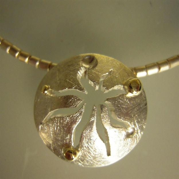 Goldschmiede-Schnupperkurs