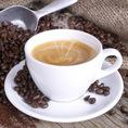 Séminaire sur  l'art du café