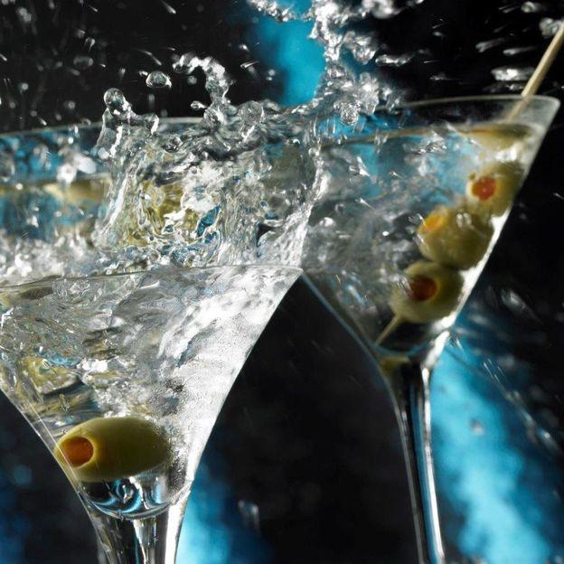 Mixez vos cocktails à Zurich (1 pers.)