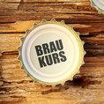 Bierbraukurs im Kanton Aargau (für 1 Person)