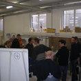 Cours de brassage en Argovie (1 pers.)