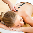 Massage Hotstone à Zurich