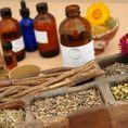 Séance de Massage Abhyanga à Lausanne