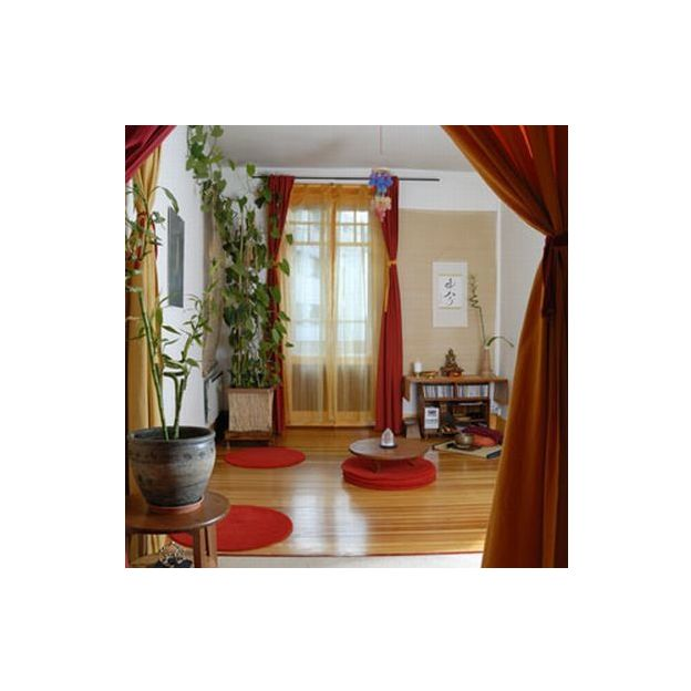 Abhyanga Massage in Lausanne