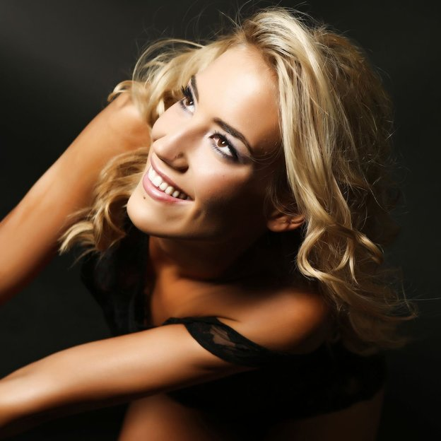 Stylingerlebnis (Make-Up & Hair)