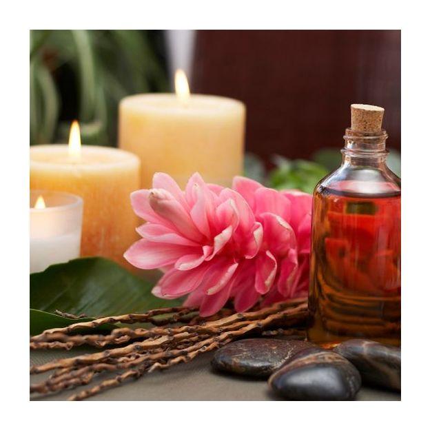Ayurveda Ganzkörper Massage für Frauen (2 Stunden)