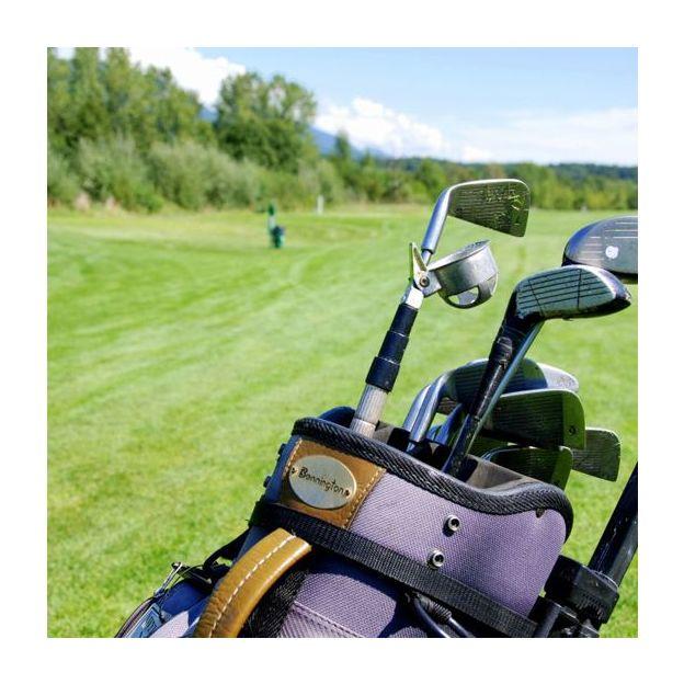 Golf Schnupperkurs für 1 Person