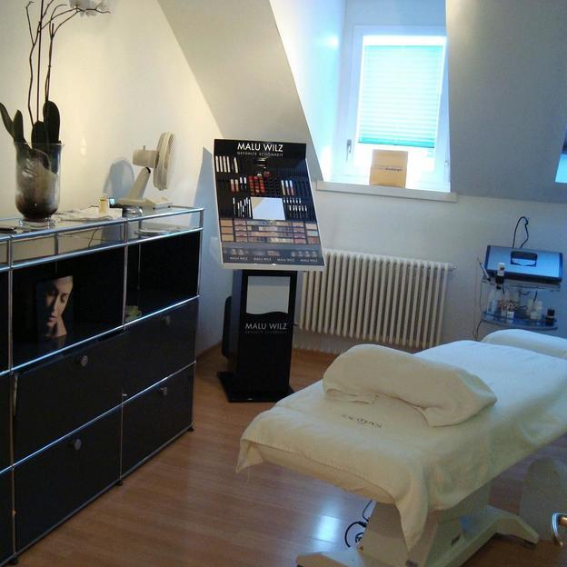 Honigmassage in Zürich (90 Minuten)