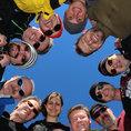 Vollmond / Abendschneeschuhtour mit Fondueplausch und Bockerlabfahrt