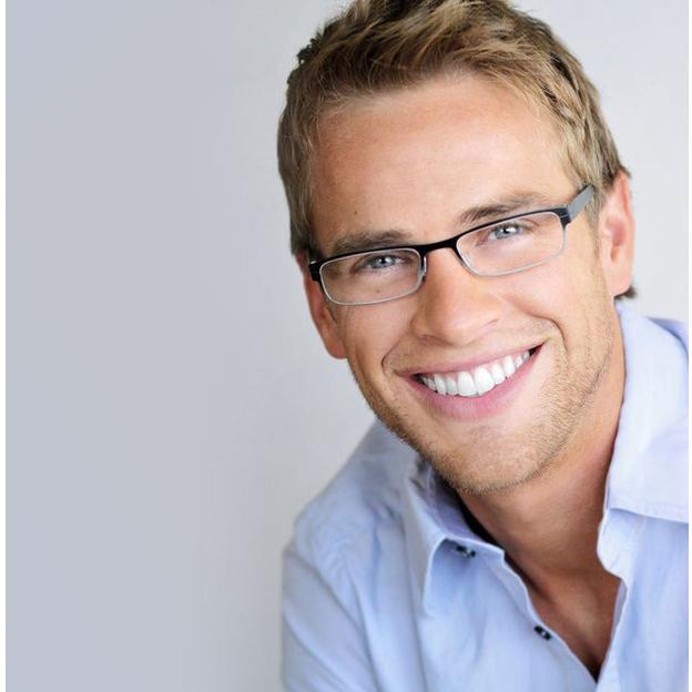 Blanchiment dentaire - pour un sourire rayonnant