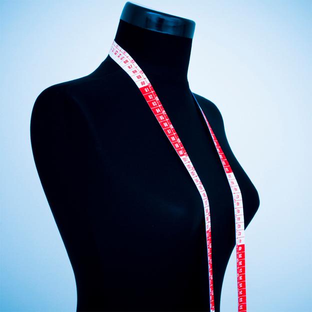 Mass-Anzug oder Kostüm mit Apéro