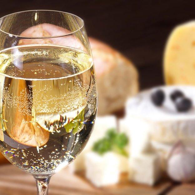 Käse und Wein Seminar in Zürich, Basel, Bern und Luzern