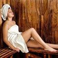 Wellness und Spa & Massage in Luzern (für 1 Person)